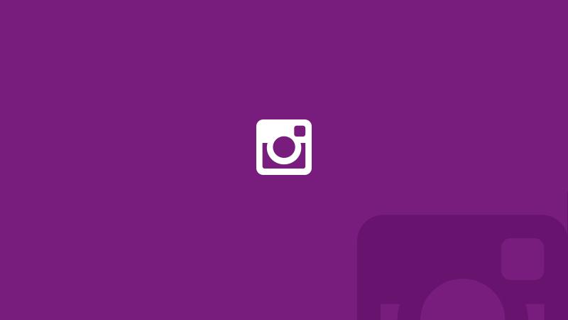 instagram-image