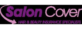 salon insurance claims